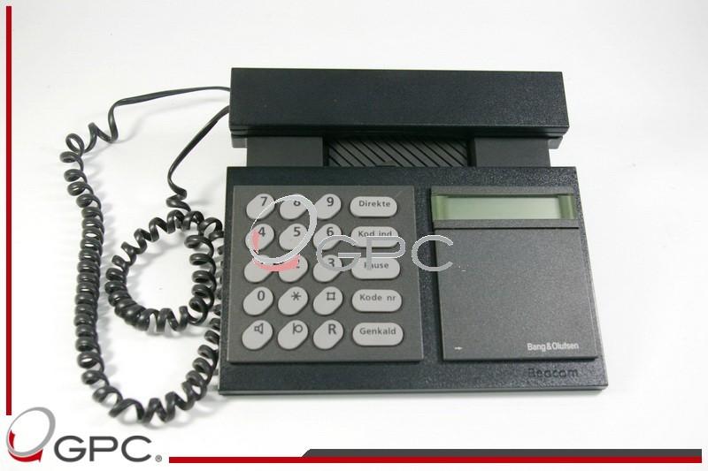 Инструкция На Радиотелефон Harvest 4 - graphicspleer