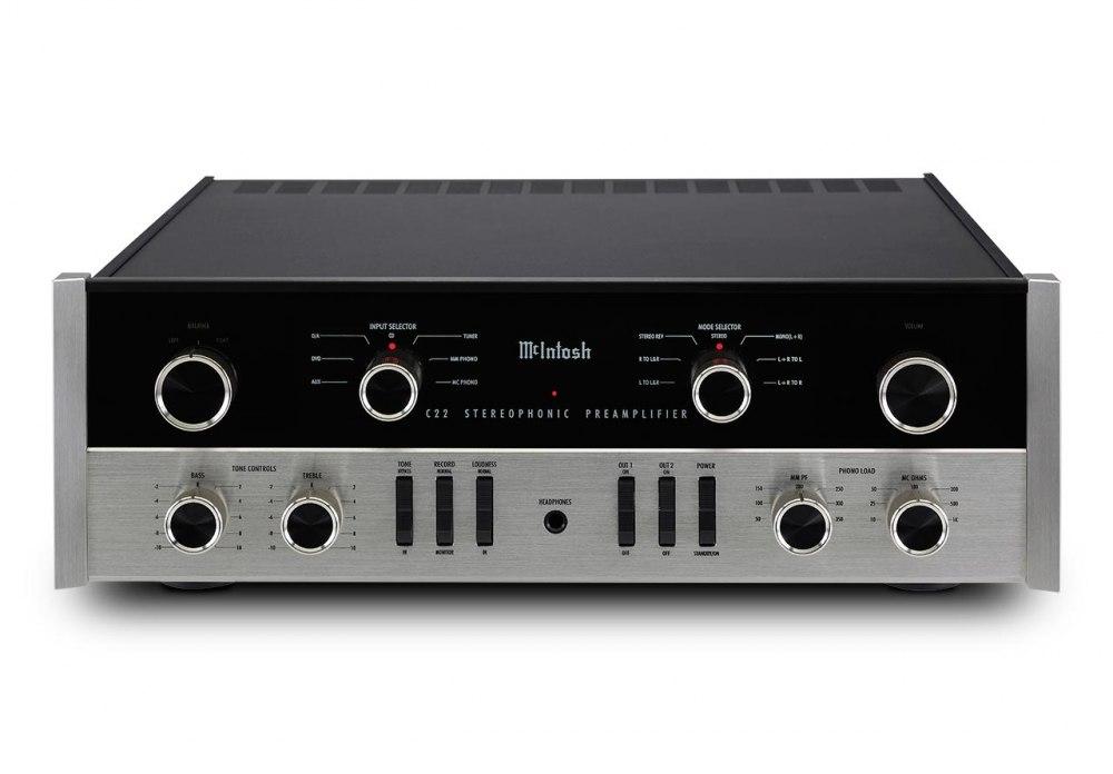 Купить Aleks Audio & Video Multiman в Москве и регионах. Aleks Audio & Video Multiman цена с доставкой