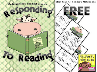 Learning to Read for Kids | Learn to Read with Phonics | Free Trial – Reading Eggs