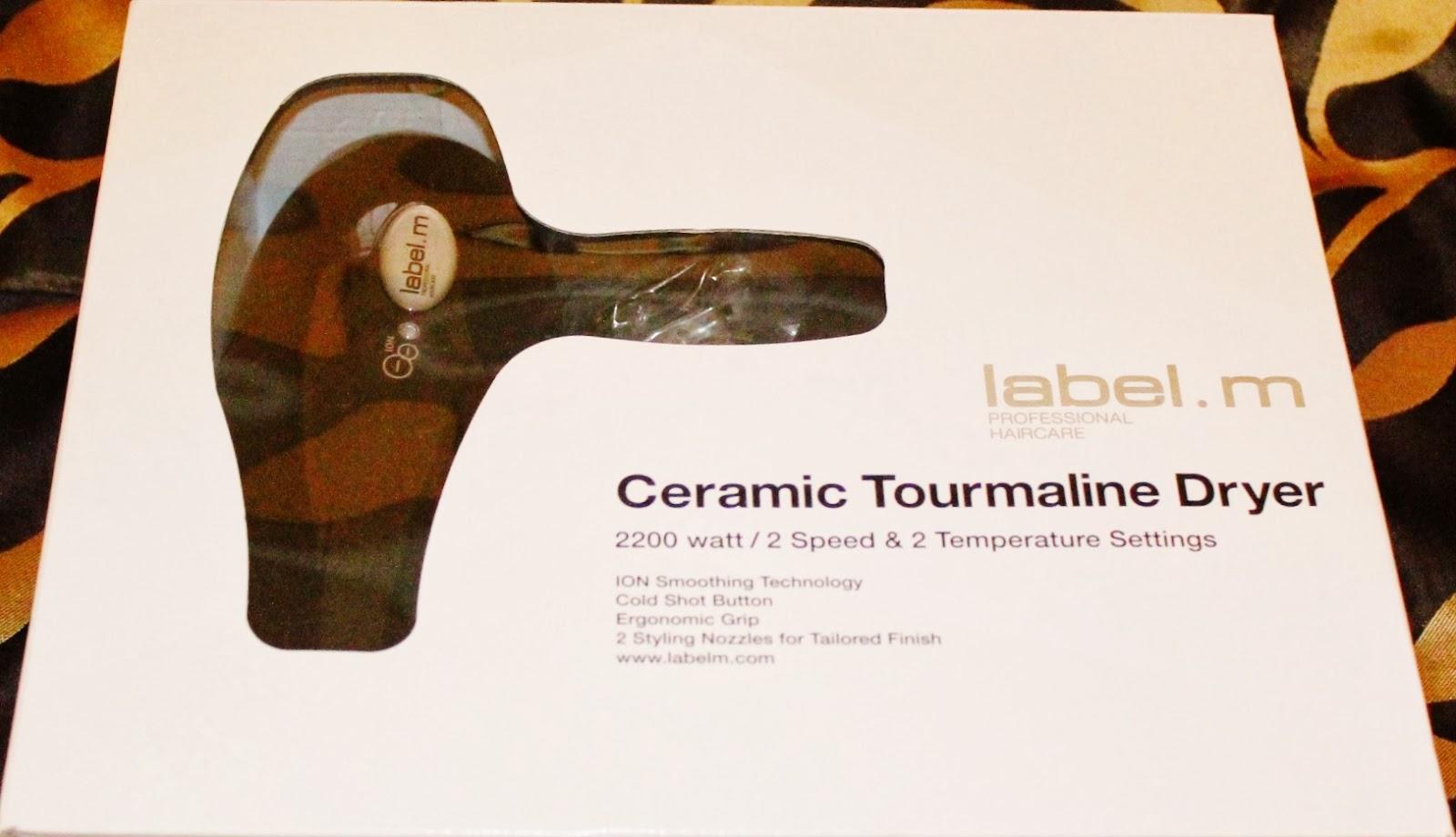 label.m Turbo Dryer 3200: UK Plug | Free Delivery | TONI&ugra.ru