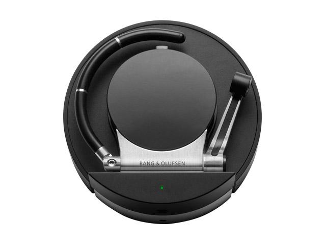 Bluetooth Гарнитура Jabra Bt2010 Инструкция - ustandverey