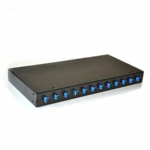 Yeastar S412 IP АТС