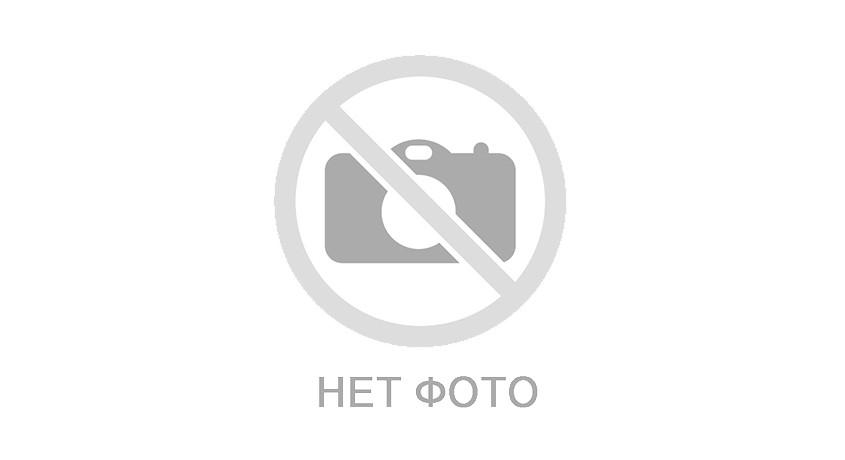 Комплект аккустики Aleks 302 5.0   Волгоградский форум
