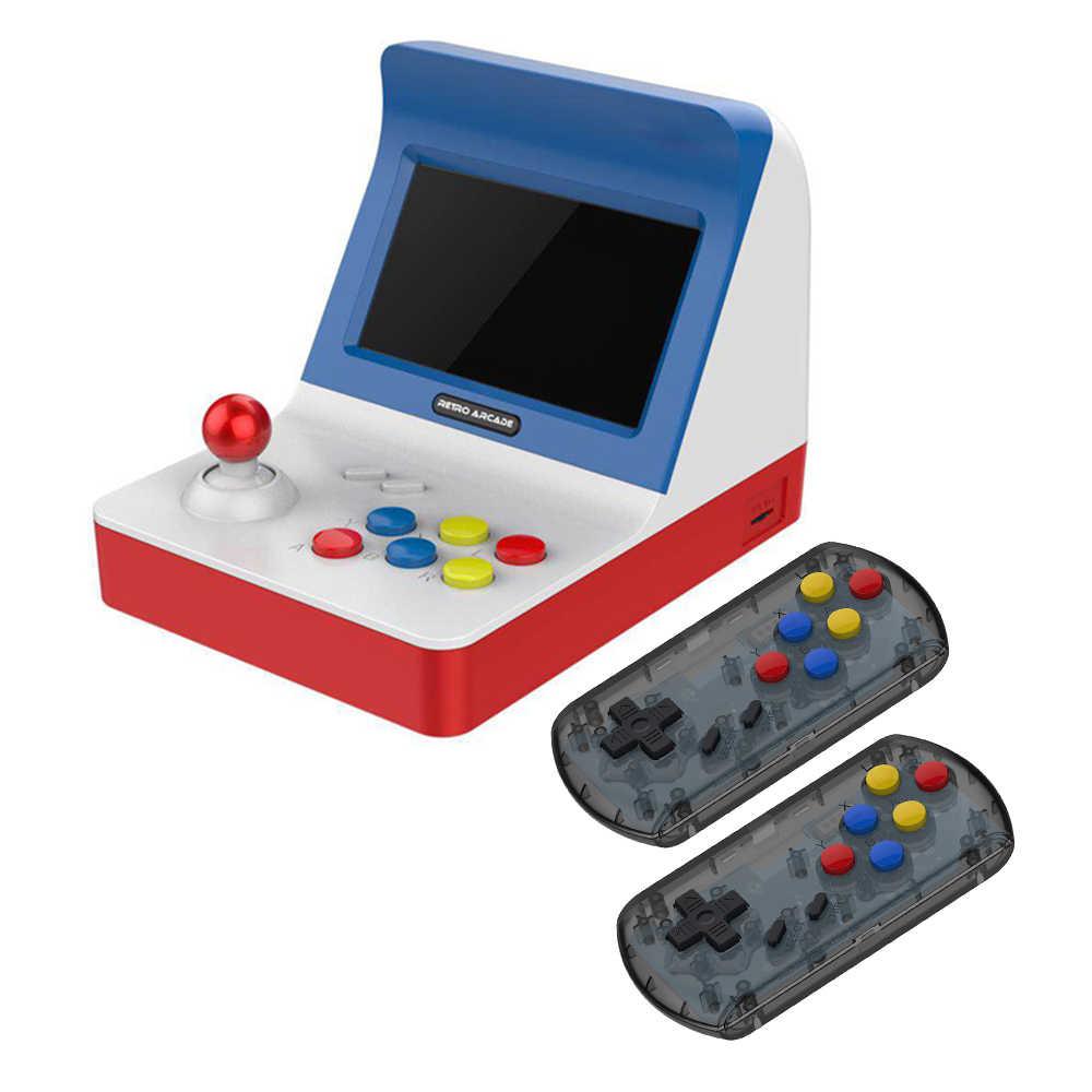 retro arcade game console | eBay