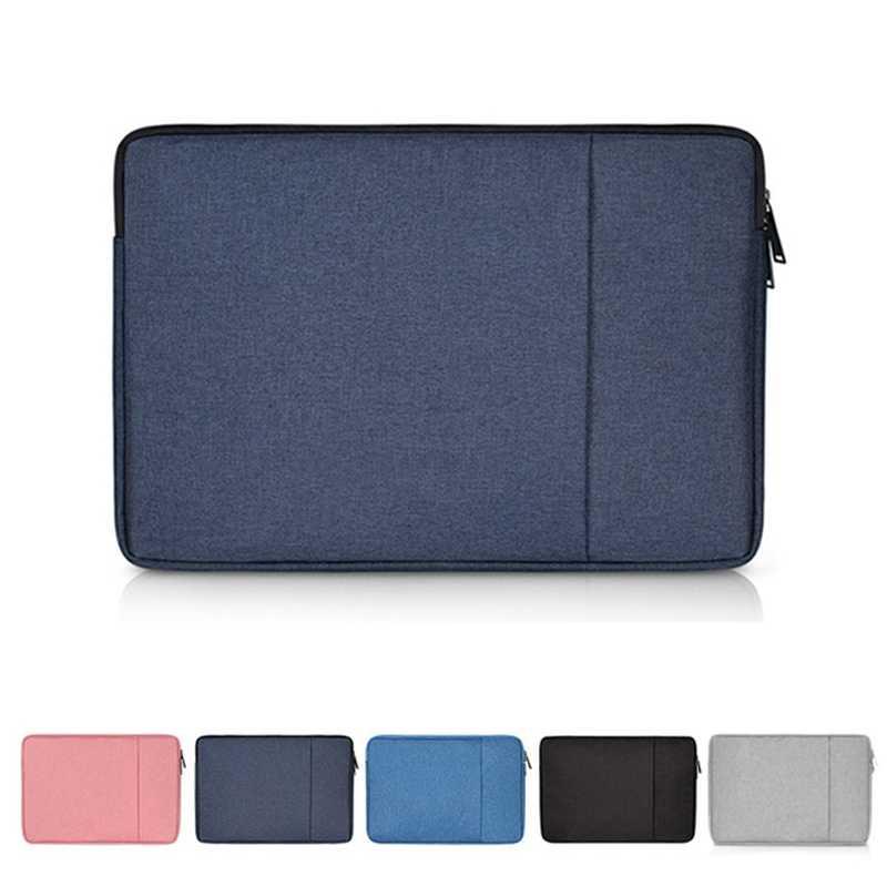Купить Чехол Trust UrbanLife Protection Sleeve for MacBook & Netbook по выгодной цене на ugra.ruе