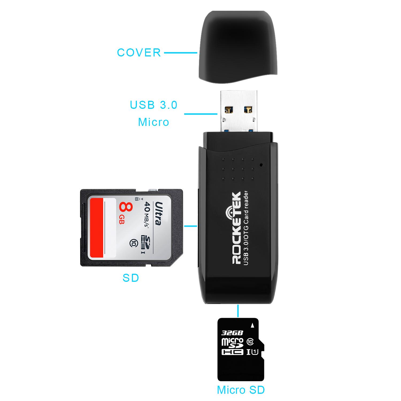 Купить ASEDrive IIIe USB. Внешний карт-ридер для USB-порта от 100 шт (ASEDrive-III-USB-100): цена, характеристики, отзывы