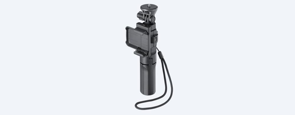 PGYTECH рукоятка и штатив для экшн камеры для Gopro Hero 6 5 4 Xiaomi Yi аксессуары для камерыкупить в магазине iDrone HobbyнаAliExpress