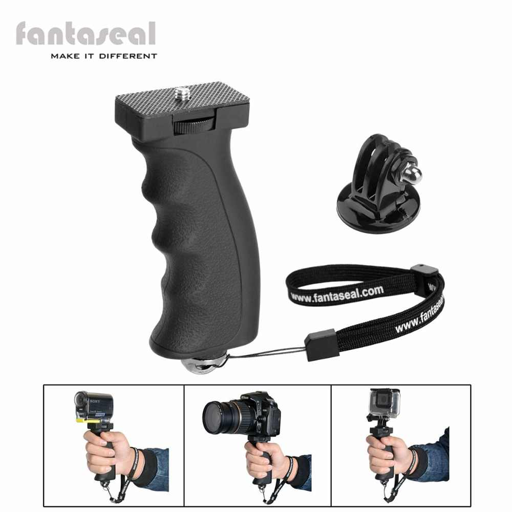 camera tripod grip in Toys and Hobbies | eBay