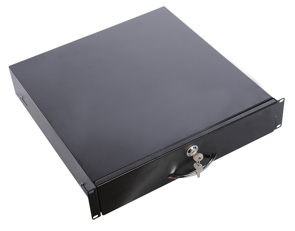 Ящики для документации ЦМО купить в Москве недорого, цена, характеристики в интернет магазине с доставкой