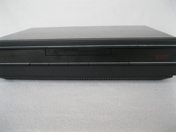 DVD плеер для Windows 10 - YouTube