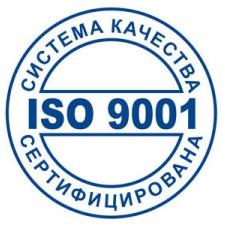 CFT B1000-14 – Ultra-Dex USA