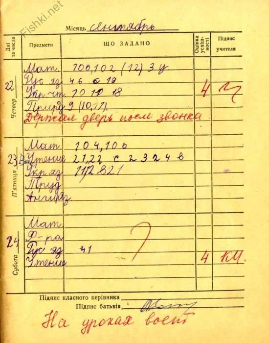 Дневник школьный 5-11кл. твердый, Цветочный принт, глянец, Спейс | Parusbag