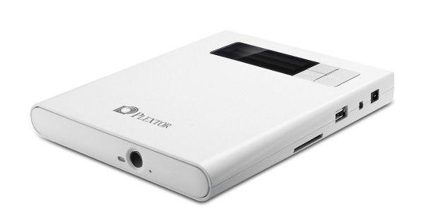 Plextor Оптический привод - Производитель Plextor - купить , цена, скидки, отзывы, характеристики - Комплектующие