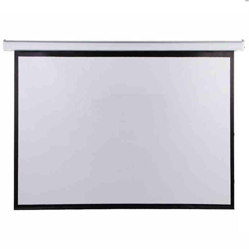 Экран для проектора Viewscreen Scroll AV (1:1) 283/111