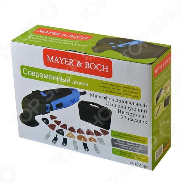Терки MAYER & BOCH — купить в интернет-магазине Мистер Дом