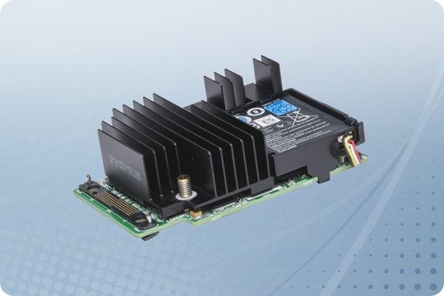 Dell PERC H730P RAID Controller   Dell USA