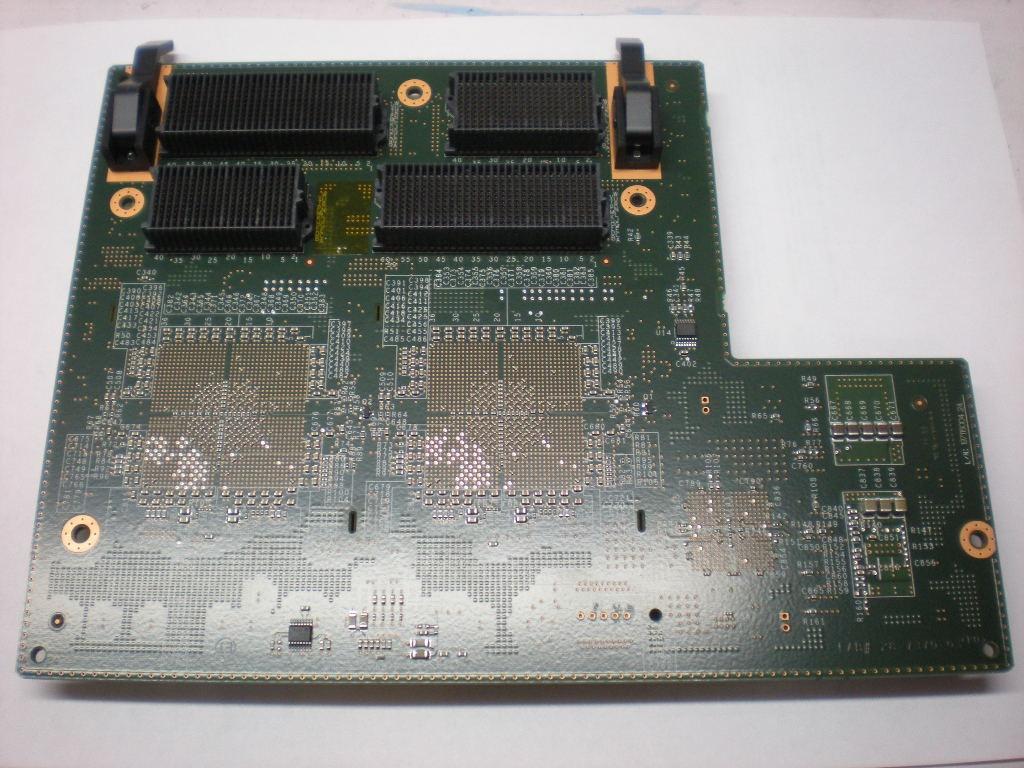 SFP-10G-AOC5M-LEG C2G Cisco SFP-10G-AOC5M Compatible 10GBase-AOC SFP+ to SFP+ Direct Attach Cable 850nm, MMF, 5M TAA Compliant 16.4 Feet, 5 Meters
