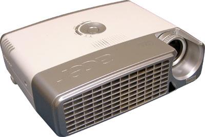 Acer ph110 инструкция, характеристики, форум.