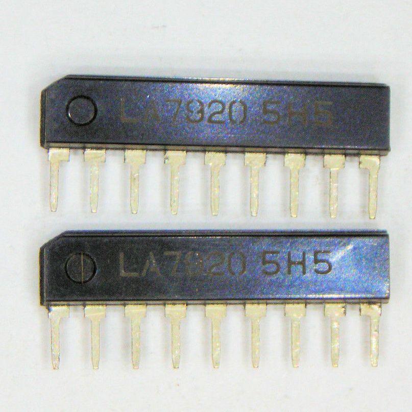 American Standard TEM6A0C36H31SA - Silver Series 36,000 BTU, Variable Speed Multi-Position Air Handler, 208-230/1/60 --- 1440145853304