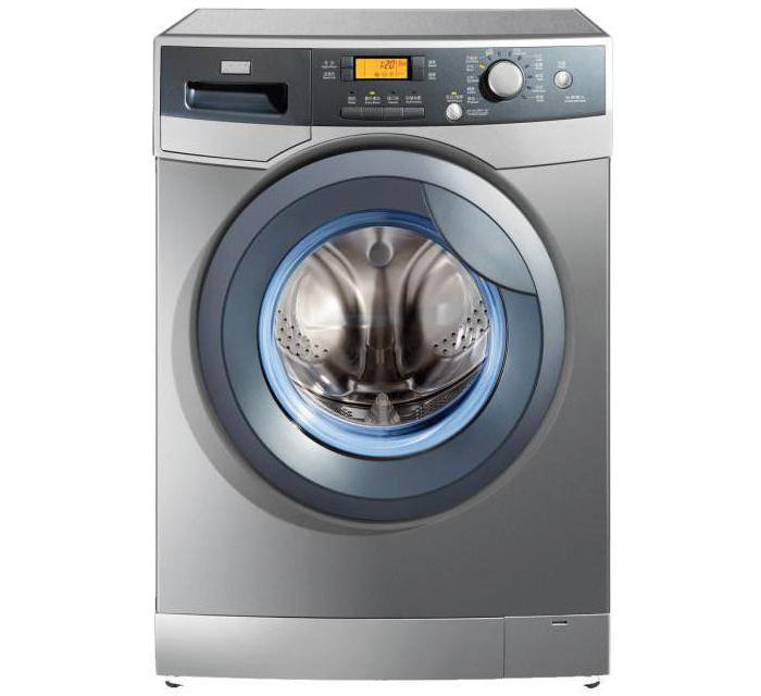 Инструкция По Эксплуатации Посудомоечных Машин Haier Инструкция - cloudtrackercompany