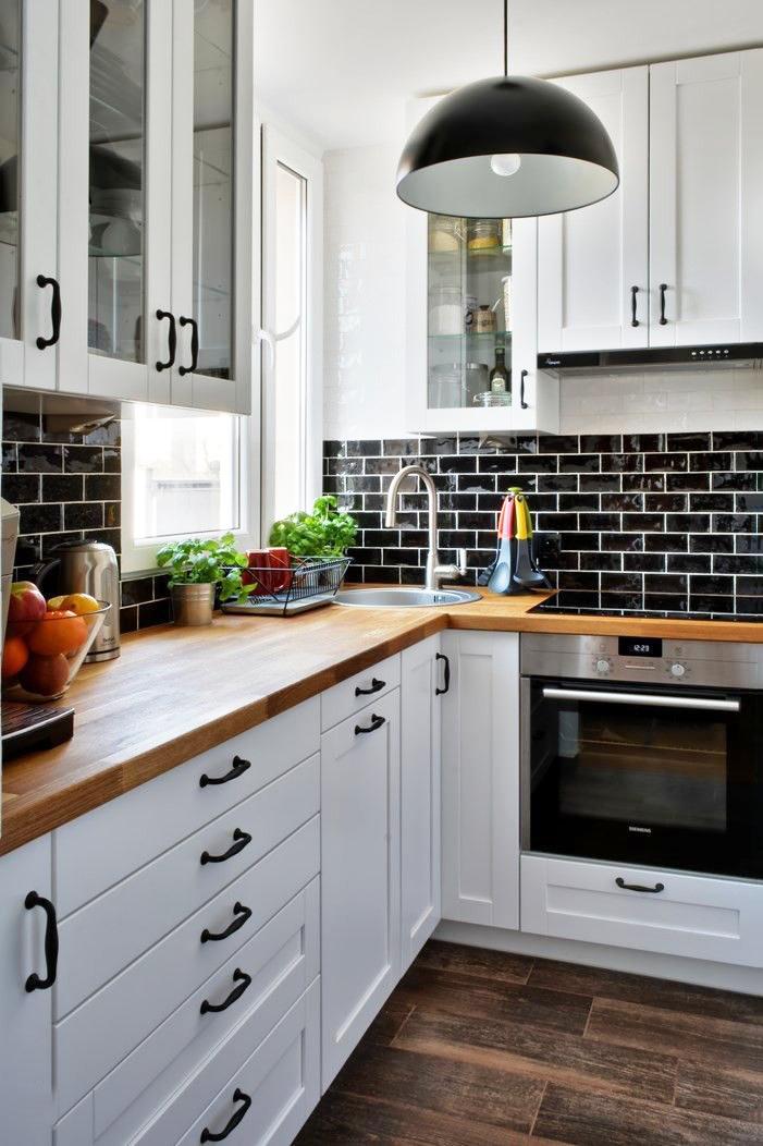 Мойки для кухни - купить мойки для кухни по минимальной цене от 222 рублей - ugra.ru