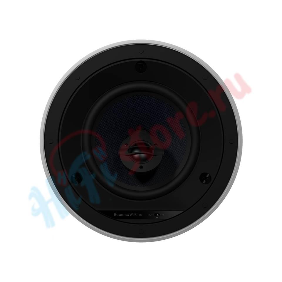 Акустическая система Marshall Woburn II, чёрный по цене 39 990 рублей в MacTime