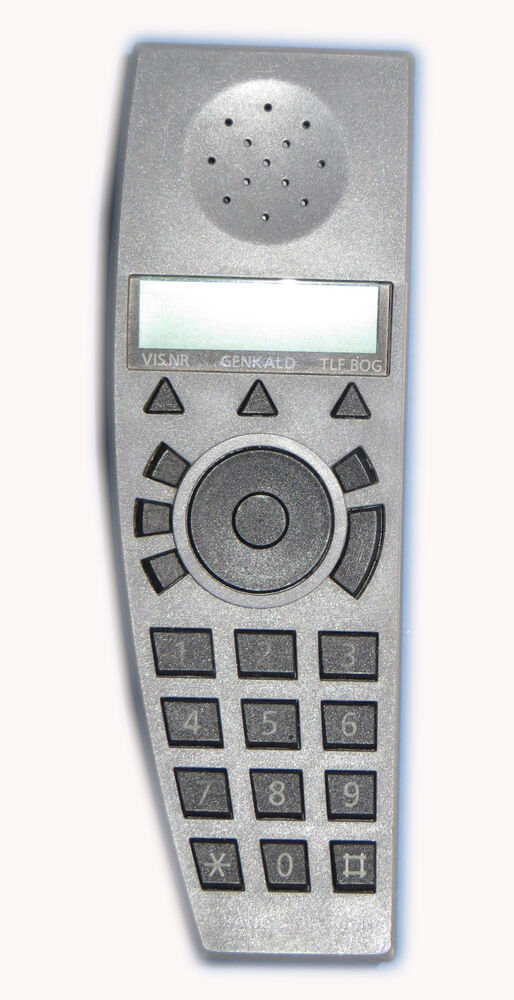 Voice recorder online, record sound from a microphone