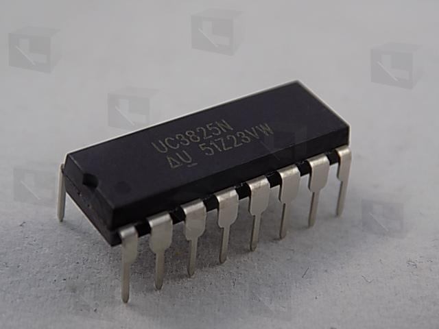 TEXAS INSTRUMENTS INA103KP IC 125DB DIP-16 6MHZ INSTRUMENT AMP