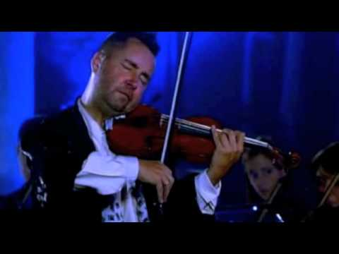 Mendelssohn: Violin Concerto in E Minor (Op.64) III. - YouTube