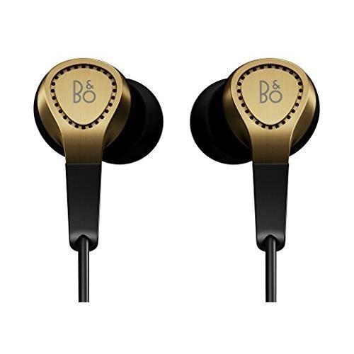 ugra.ru: bang olufsen headphones