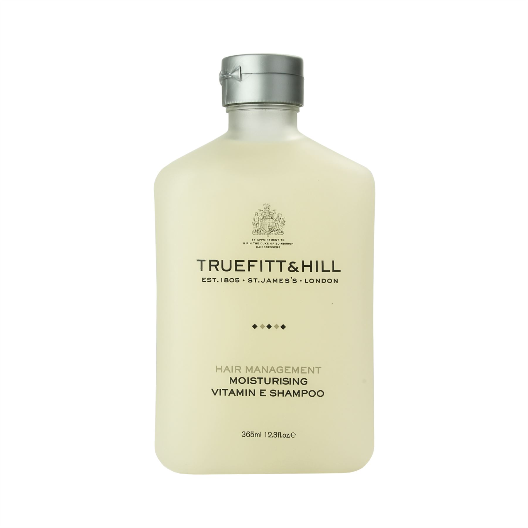 Fragrances - Truefitt & Hill US