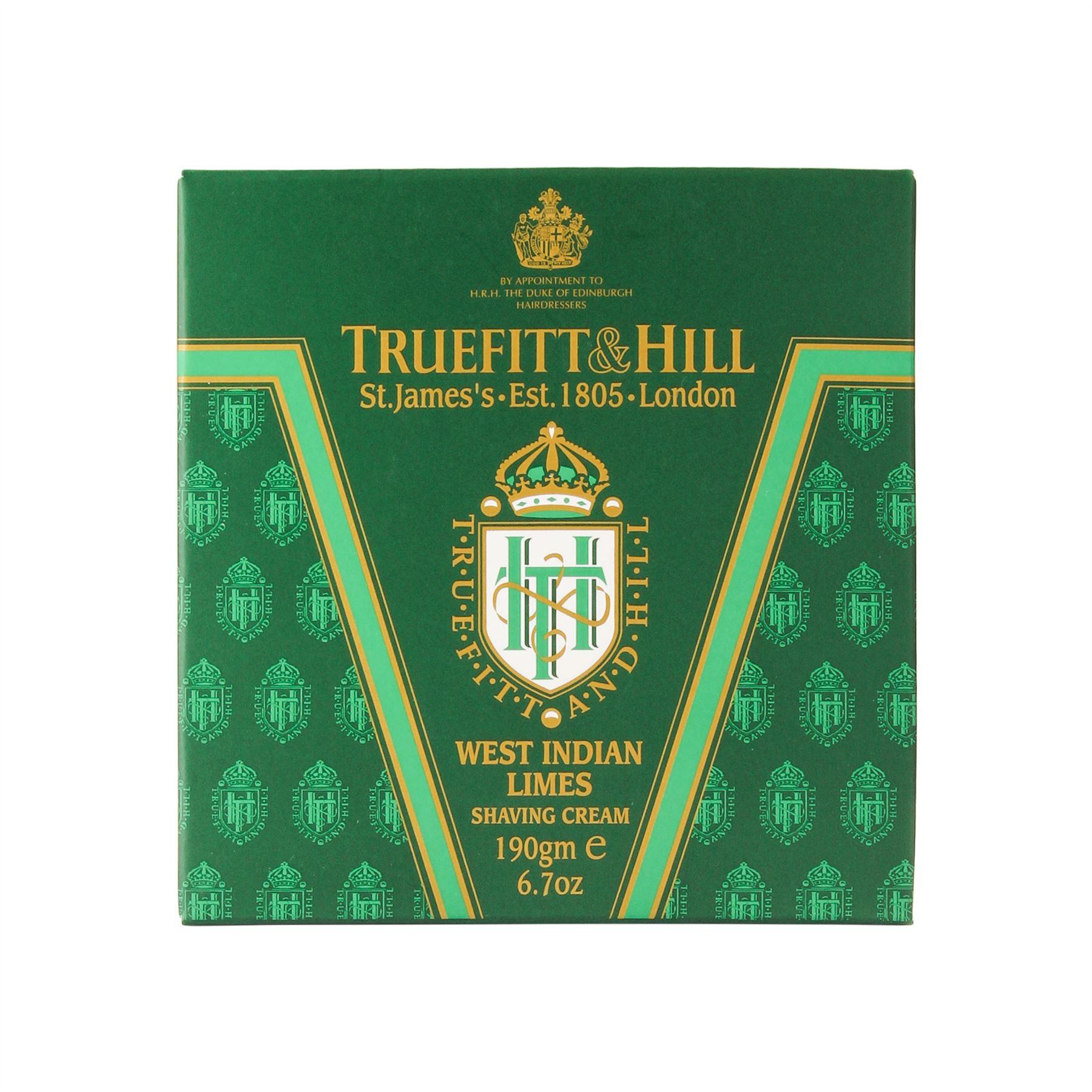 Каталог косметики TRUEFITT HILL для мужчин - купить в интернет-магазине Галерея косметики