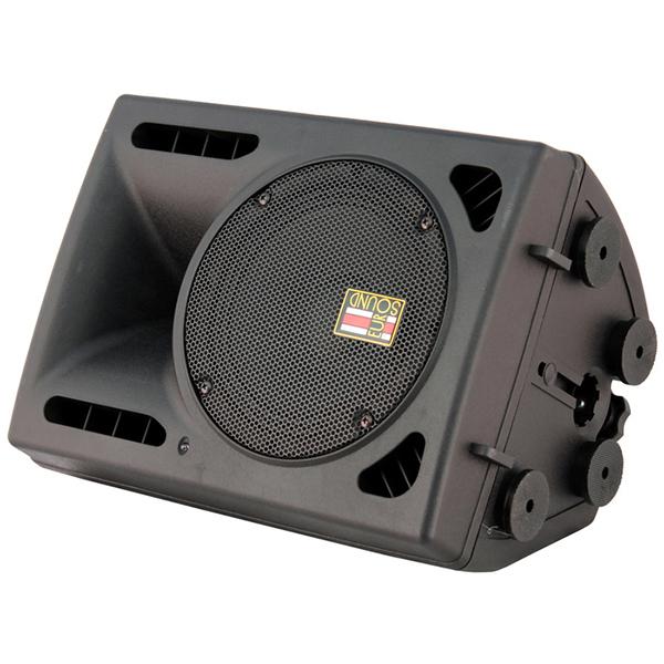 Прослушивание акустики Aleks Audio Maestro Almires & KEF LS50 - YouTube