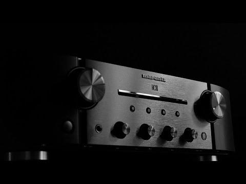 Цены на интегральный усилитель aleks audio & video fantini - 4 в Москве или с доставкой в Москву - ugra.ru