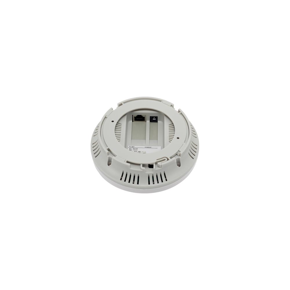 TG-NET WA1302 - Беспроводная точка доступа Wi-FI, 1 порт WAN 10/100, 1 порт RJ45 [WA1302] - Доставка по России - Магазин Воипшоп