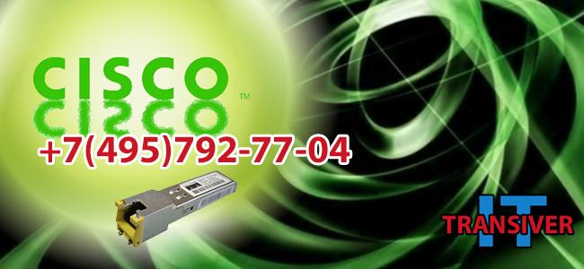 Cisco 10GBASE-SR X2 Module - Products & Services - Cisco