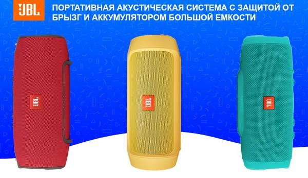 Apple iPad Air 2 64Gb Wi-Fi + Cellular (Space Gray) (MGHX2RU/A) купить в Москве!