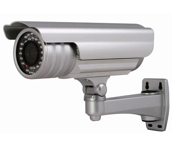 OSNOVO купить в Москве. Продажа систем безопасности оптом и в розницу