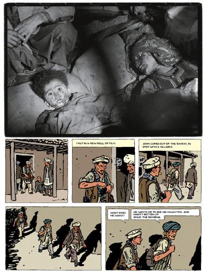 Купить книгу Аладдин. Графический роман Ивакин Т.И. | ugra.ru