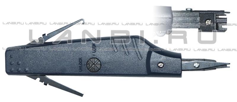 Купить Cabeus PC-UTP-RJ45-Cat.5e-3m Патч-корд U/UTP, категория 5е, 2xRJ45/8p8c, неэкранированный, серый, PVC, 3м по цене от 118,48 руб