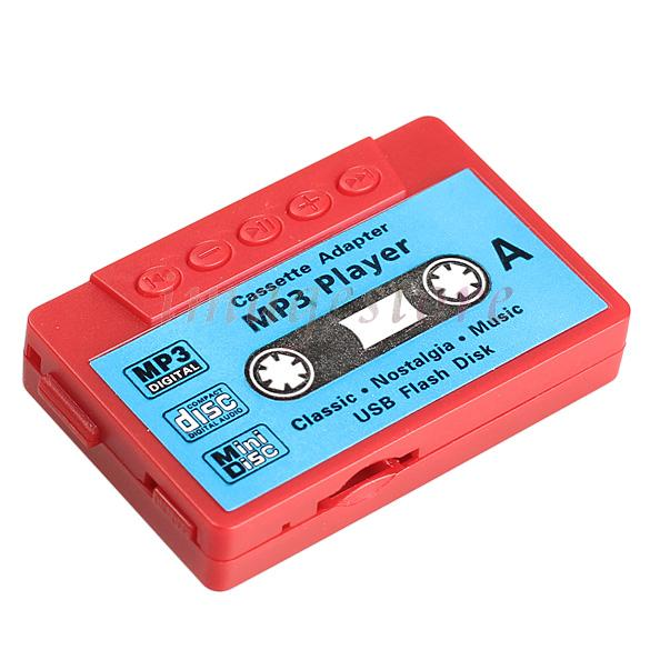 Bluetooth адаптер для аудио-входа - удобен в авто купить по цене 390 руб. в интернет-магазине Все по Оптовым ценам