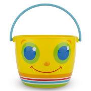 Мягкая игрушка Кот Тоби, Melissa & Doug - YouTube