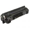 HP 83A CF283A – купить картридж, сравнение цен интернет-магазинов: фото, характеристики, описание   E-Katalog