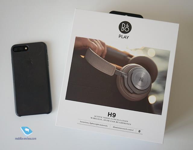 Headphones & Speakers - All Accessories - Apple