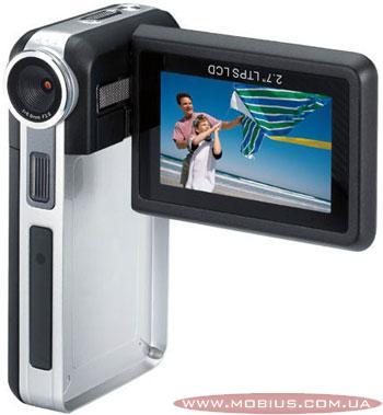Инструкция Цифровая Видеокамера Genius G-Shot Dv5133 - motozapchasti