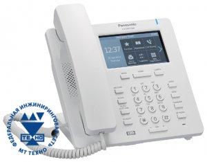 Блок питания Panasonic KX-TDA0108XJ купить за 7 990 руб.- Платы Panasonic KX-TDA/TDE Москва