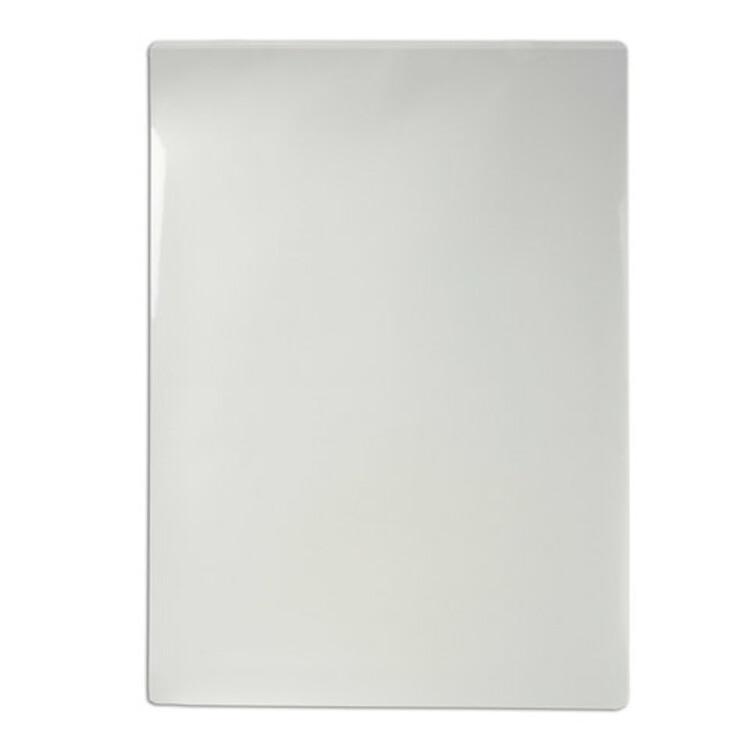 Пленки-заготовки для ламинирования GBC (Англия), комплект 100 шт., для формата А4, 100 мкм, 3740306