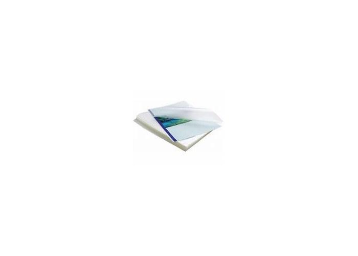 Плёнка для ламинирования 100 штук OfficeSpace А4, 80 мкм, глянцевая (222552) - Купить по цене от 454.05 руб. | Интернет магазин ugra.ru