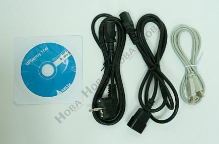 Линейно-интерактивный ИБП Agilon VX - от 600 ВА до 1500 ВА, купить в СПб и Москве - Юниджет