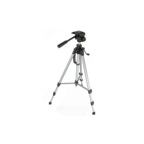 Cullmann Tripod For Camera for sale | eBay